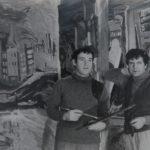 Александр и Валерий Трауготы 4-min