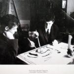 Александр и Валерий Трауготы-min