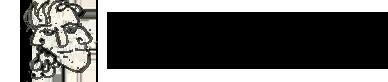 Открыт сбор заявок на участие в XI конференции «Трауготовские чтения — 2021»